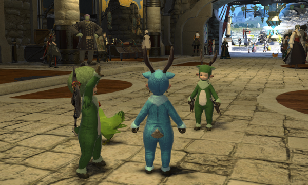 FF14_201512_06.png