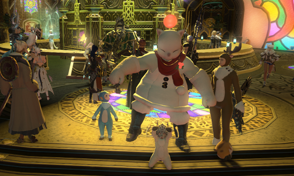FF14_201512_07.png