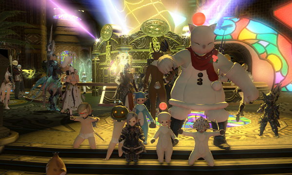 FF14_201512_08.png