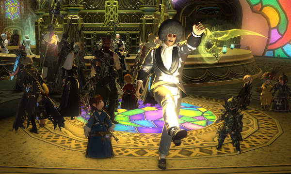 FF14_201512_09.png