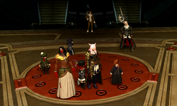 FF14_201512_12.png