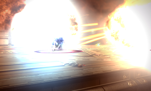 FF14_201512_13.png