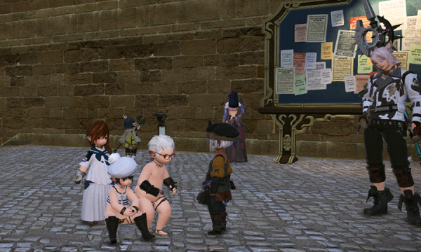 FF14_201512_16.png