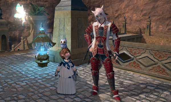 FF14_201512_18.png