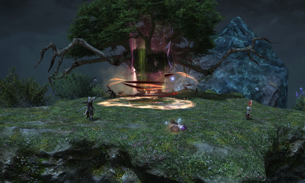 FF14_201512_26.png