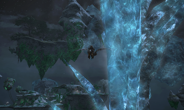 FF14_201512_29.png