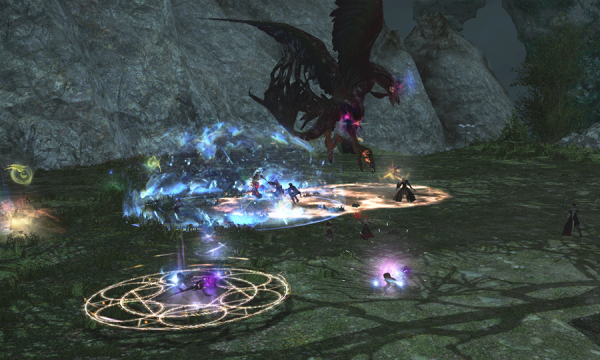 FF14_201512_33.png