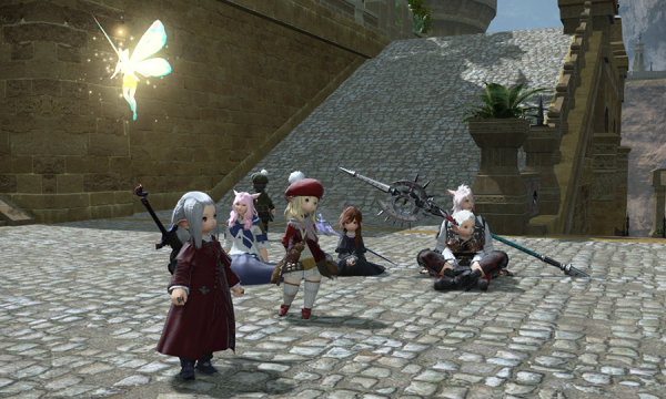 FF14_201512_40.png