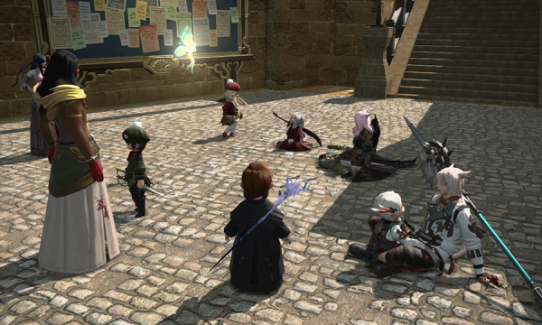FF14_201512_42.png
