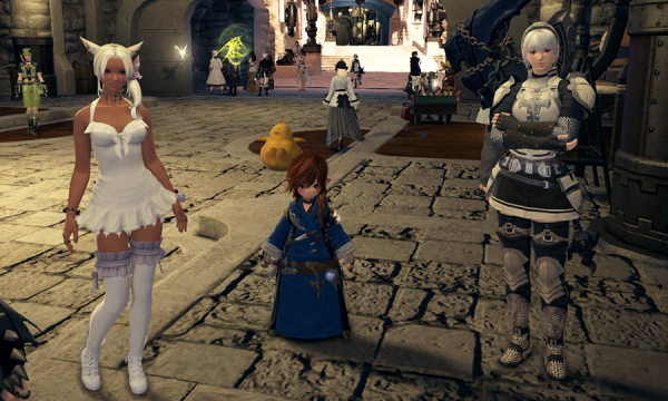 FF14_201512_43.png