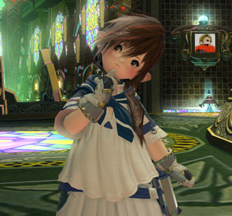 FF14_201512_45.png