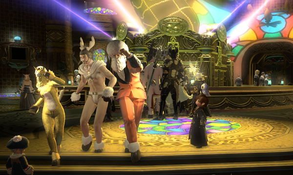 FF14_201601_10.png