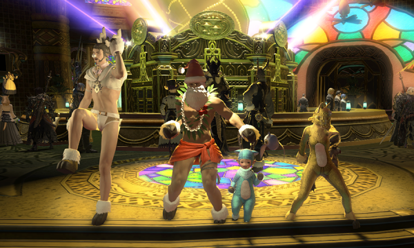 FF14_201601_11.png