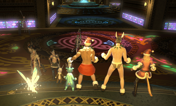 FF14_201601_13.png