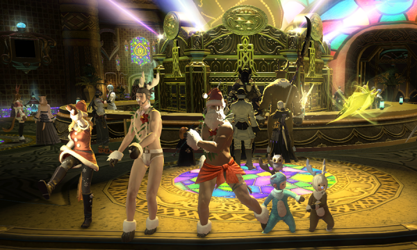 FF14_201601_14.png