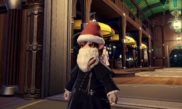 FF14_201601_16.png