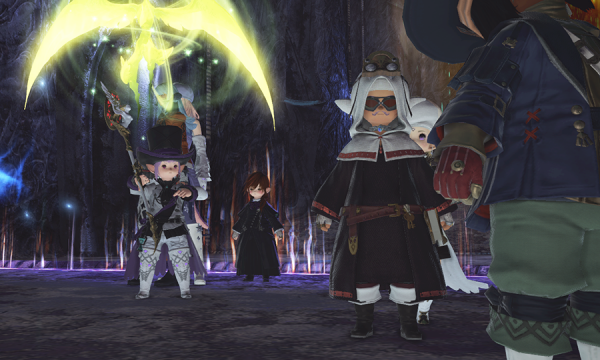 FF14_201601_17.png