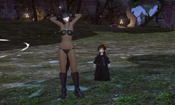 FF14_201601_18.png