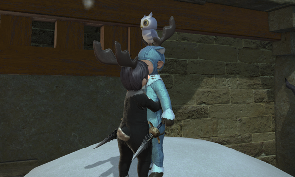 FF14_201601_20.png