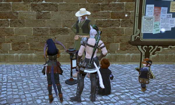 FF14_201601_21.png
