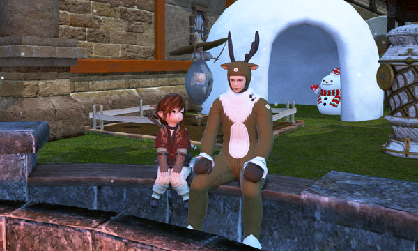 FF14_201601_23.png