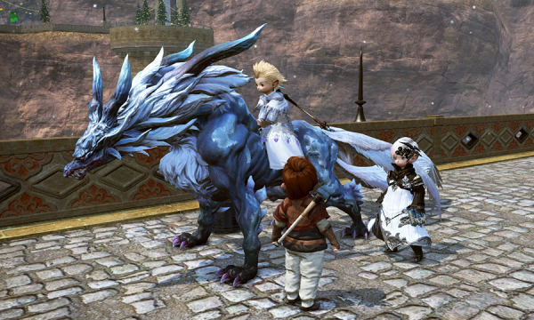 FF14_201601_24.png