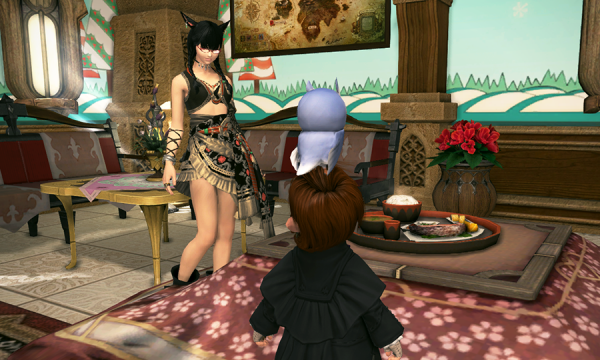FF14_201601_29.png