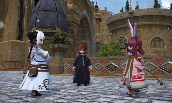 FF14_201601_31.png