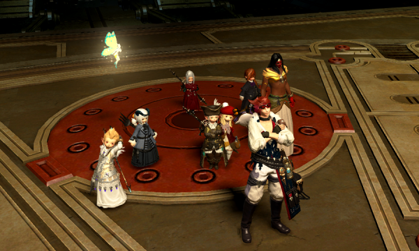 FF14_201601_33.png