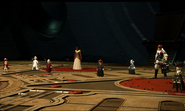 FF14_201601_34.png