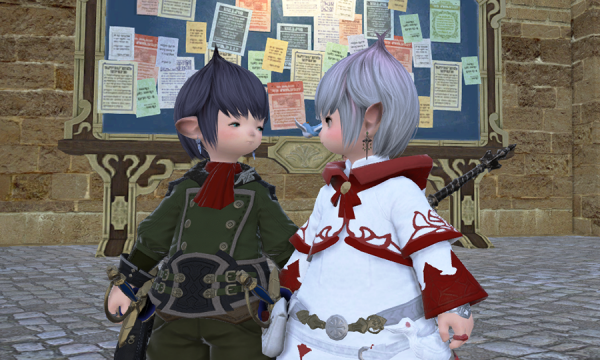 FF14_201601_62.png