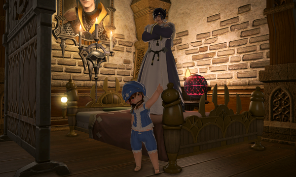 FF14_201602_027.png