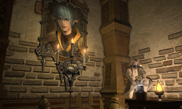 FF14_201602_028.png