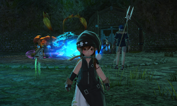 FF14_201602_030.png