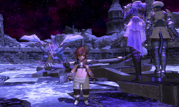 FF14_201602_033.png