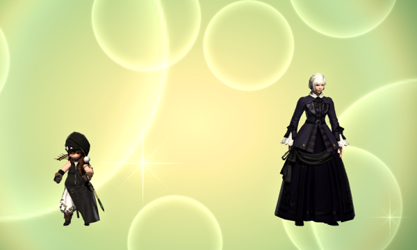 FF14_201602_041.png