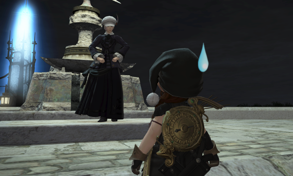 FF14_201602_052.png