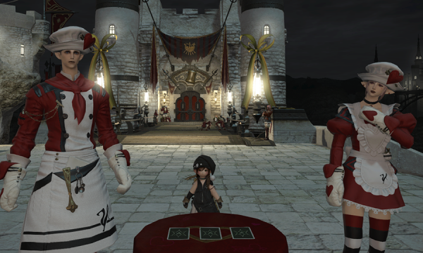 FF14_201602_063.png