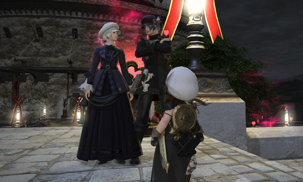 FF14_201602_064.png