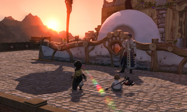 FF14_201602_065.png