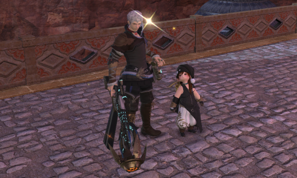 FF14_201602_066.png