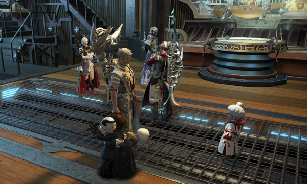 FF14_201602_067.png