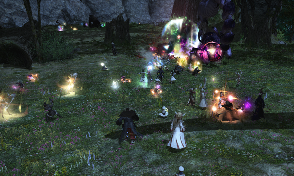 FF14_201602_069.png
