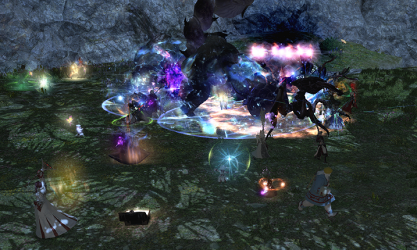 FF14_201602_070.png
