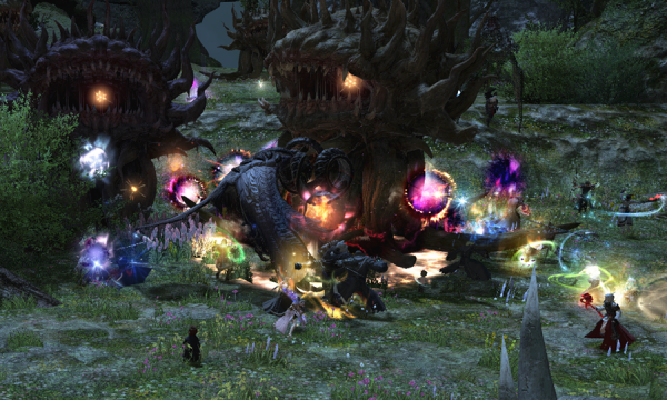 FF14_201602_071.png