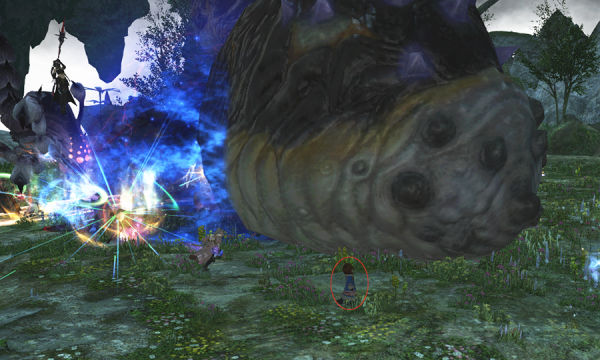 FF14_201602_074.png