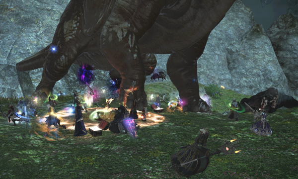 FF14_201602_076.png