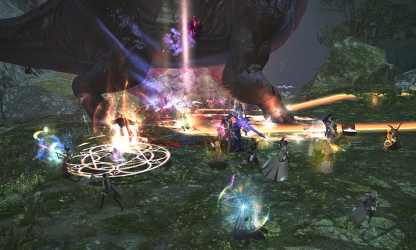FF14_201602_077.png