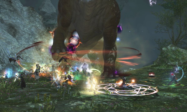 FF14_201602_078.png