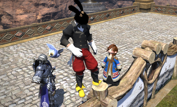 FF14_201602_082.png